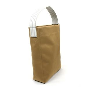 c24713bdac Trademark Beige Tan Sport Large Tote Shoulder Bag